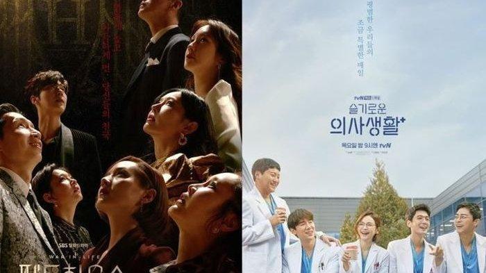 3 Drama Bakal Tayangkan Season Barunya di Bulan Juni, Manakah Favoritmu?