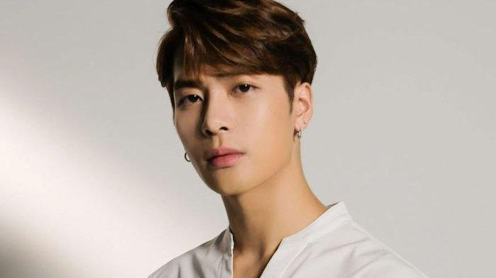Usai Kolaborasi dengan Afgan, Jackson GOT7 Siap Comeback Solo dengan Lagu Garapannya Sendiri