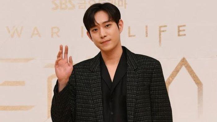 Tiba-tiba Hengkang dari 'School 2021', Kim Young Dae Rumornya Bakal Bintangi Drama Korea Baru!