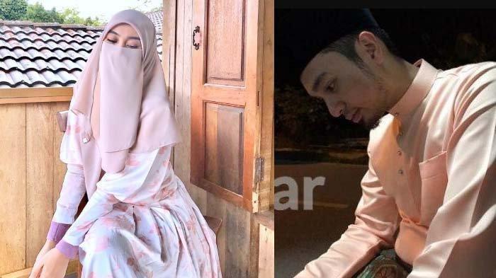 Curhat Istri saat di Rumah Mertua, Malu Tahu Sifat Asli Suami Terbongkar saat Lockdown: Masya Allah
