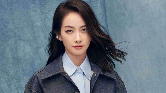 SM Entertainment Akhirnya Umumkan Victoria f(x) Resmi Hengkang dari Agensi