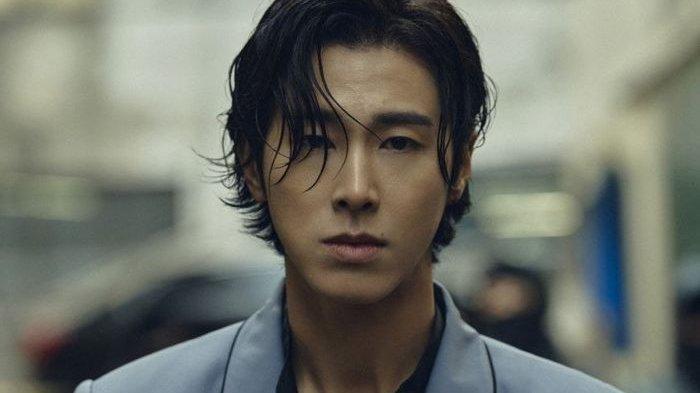 Yunho TVXQ Dilaporkan Berusaha Kabur dari Polisi Usai Langgar Aturan Jarak Sosial