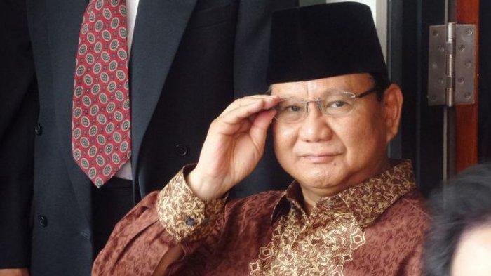 SBY Ingin Prabowo Jadi King Maker, Ini 4 Nama yang Layak Jadi Capres-Cawapres Versi Demokrat
