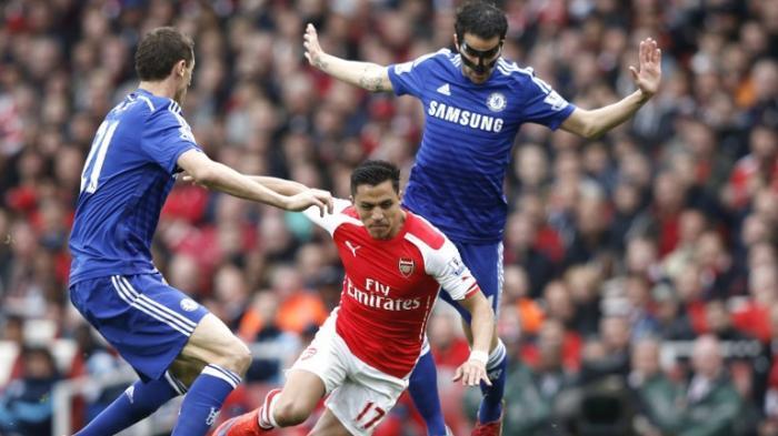Inggris Keluar dari Uni Eropa, Premier League Goyah