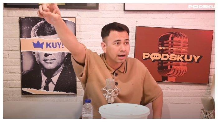 Inilah Youtuber Indonesia Berpenghasilan Tertinggi Saat Ini, Deddy Corbuzier dan Baim Wong Pun Kalah