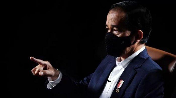 Peluang Sandiaga Uno dan Risma Mengisi Kabinet Jokowi, Dari 3 Skenario Reshuffle