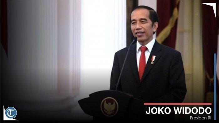 Pengamat ini Nilai Langkah PDIP Dukung Jokowi Mengevaluasi Kinerja Menteri Perlu Diikuti Parpol Lain