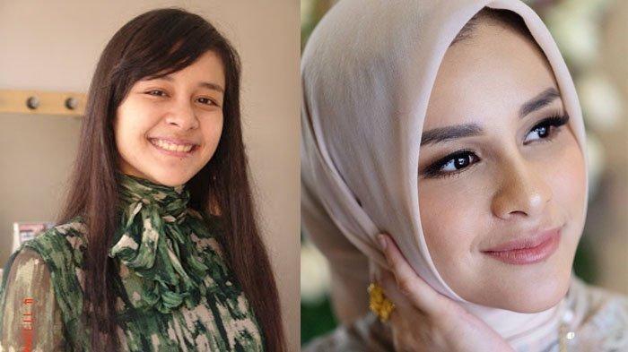 Finalis Indonesian Idol Ini Sekarang Jadi Istri Bupati, Nggak Nyangka Nasibnya Begini