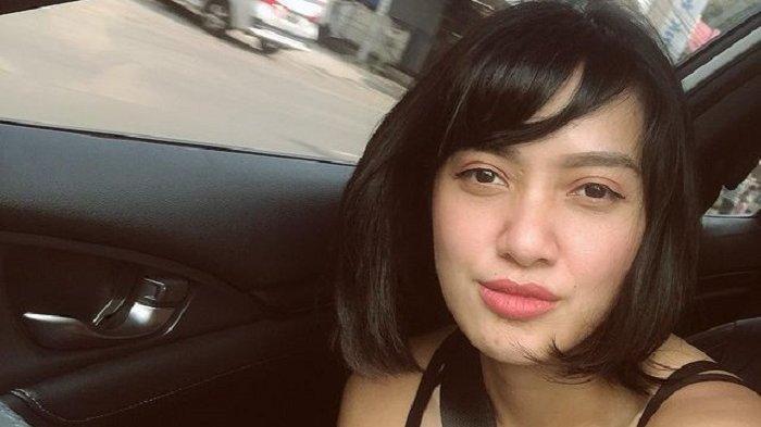 Falla Adinda Dokter yang Komentari Soal Gaya Hidup Hemat Cinta Laura
