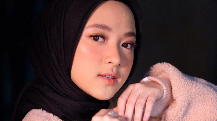 Sosok Nissa Sabyan Penyanyi Bersuara Merdu Idola Anak Muda, Kini Terjerat Skandal Perselingkuhan