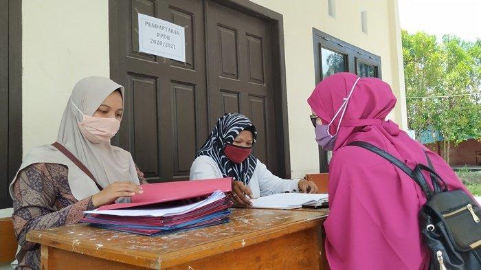SMP PGRI 1 Tanjungpandan Masih Buka PPDB, Akan Terima 96 Siswa Baru