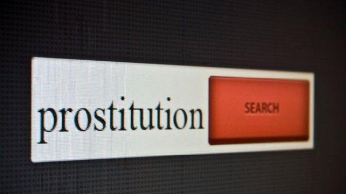 Prostitusi Online Terbongkar, Gadis Cantik Perawan Bertarif Rp 20 Juta. Begini Modus Transaksinya