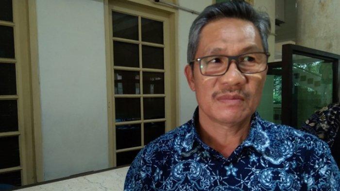 DKI Jakarta Sampai Liburkan Sekolah karena Covid-19, Kepala Disdik Bangka Belitung: Tidak Ada