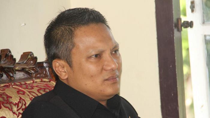 PS Bangka Berlaga di ISC B, Besok Melawan PS Bintang Jaya Asahan