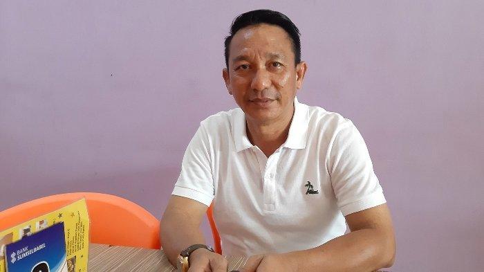 Belitung Timur Menjadi Tuan Rumah Kualifikasi Sepakbola Putri PON 2020