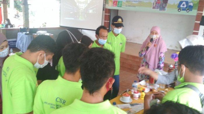 PT PJB UBJOM Luar Jawa 2 - PLTU Belitung Peduli Lingkungan dan Masyarakat Sekitar - pt-pjb-ubjom-luar-jawa-2-pltu-belitung-peduli-lingkungan-dan-masyarakat-sekitar.jpg