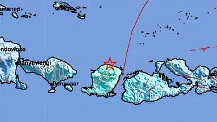 Gempa Bumi Sulit Diramal Kapan Datangnya, Begini Penjelasannya