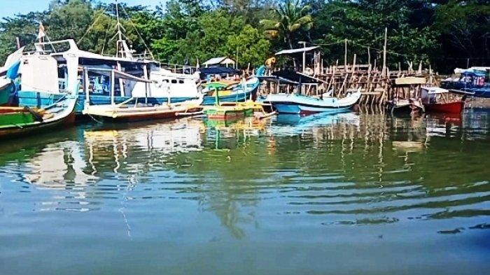Nelayan Selat Nasik Minta Zona Tangkap Nelayan Dibagi, Khawatir Terjadi Gesekan Saat Cari Ikan