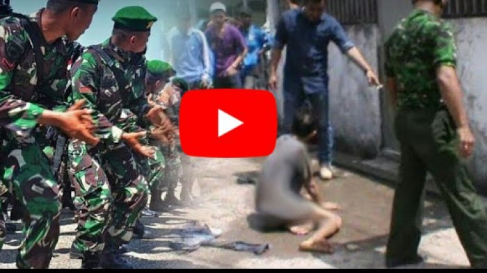 Purnawirawan Tentara Ini Tewas Usai Dikeroyok Belasan Orang, Dituduh Maling di Musala