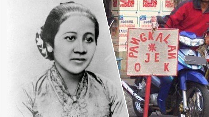 Keturunan RA Kartini Hidup Susah, Ini yang Akan Dilakukan Pemprov Jateng