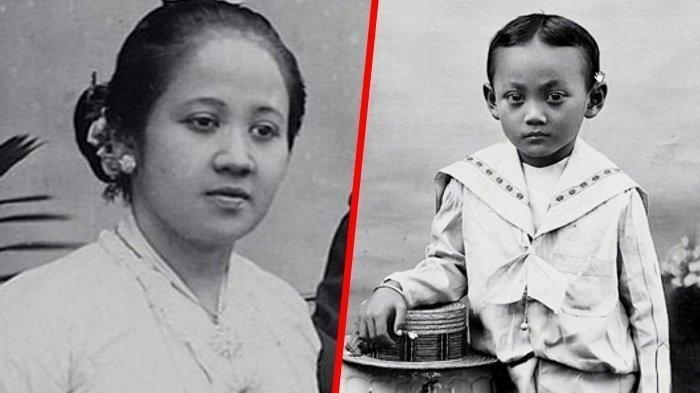 Ibu Kita Kartini, Putri Sejati, Chord Gitar Ibu Kita Kartini - WR Supratman