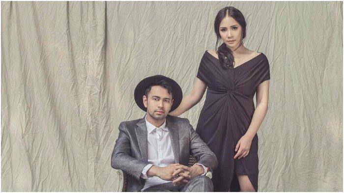 Nagita Slavina Tak Terima Billy Sebut Raffi Ahmad Lelaki Buaya: Jangan Ngomong Gitu soal Suami Gue