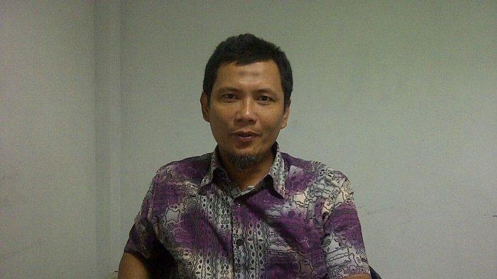 BKPSDM Belitung Baru Verifikasi 300 Pelamar, Pengumuman Seleksi CPNS Belum Bisa Dipastikan