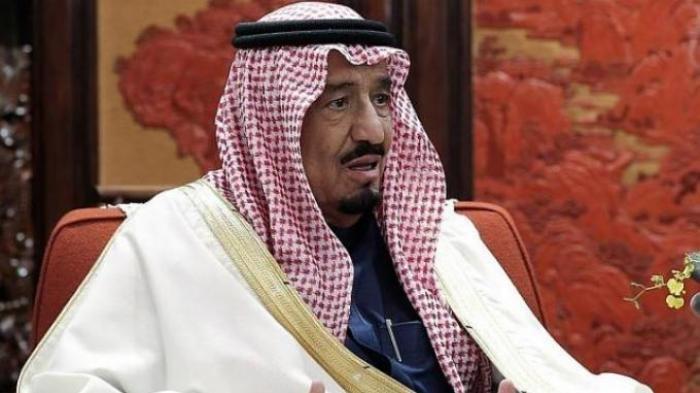 Kekayaan Raja Salman Tembus Ratusan Triliun, Pernah Berikan Bonus Bagi Rakyatnya