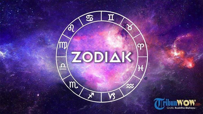 Ramalan Zodiak Jumat 28 Februari 2020 Gemini Punya Banyak Kejutan, Pisces Menanti Hari Romantis