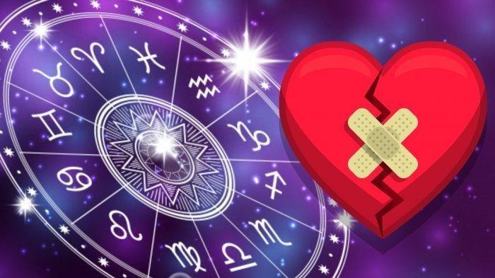 Ketahui Apakah Pasanganmu Selingkuh Berdasarkan Karakter Zodiaknya