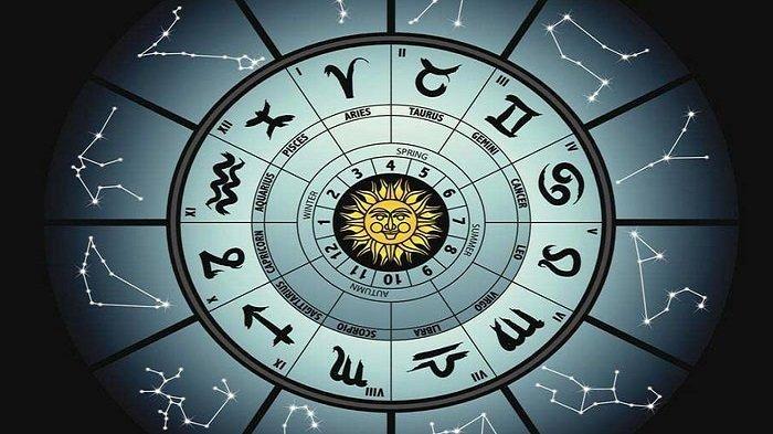 Ramalan Zodiak Senin 14 Desember 2020, Aquarius: Berperan di Tim, Pisces: Berbagi Perasaan