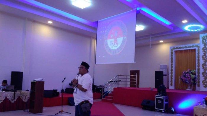 KPU Belitung Ajak PPK dan PPS Rapat Kerja Bahas Ini - rapat-kerja-kpu-belitung_20180228_124753.jpg