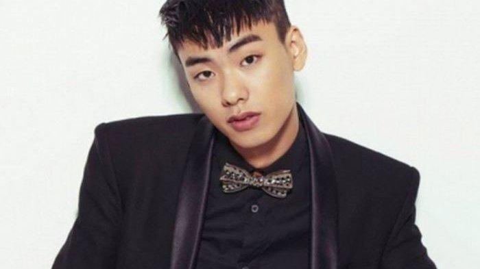 Industri Musik K-Pop Berduka! Rapper Iron Ditemukan Meninggal Dunia di Luar Apartemennya