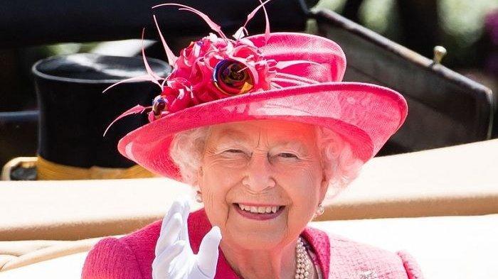 Lowongan Kerja Gaji Rp 367 Juta, Jadi Asisten Rumah Tangga Ratu Elizabeth II Begini Cara Daftarnya
