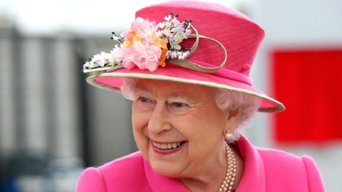 Selain Israel, Ini 4 Negara yang Tak Penah Dikunjungi Ratu Elizabeth II