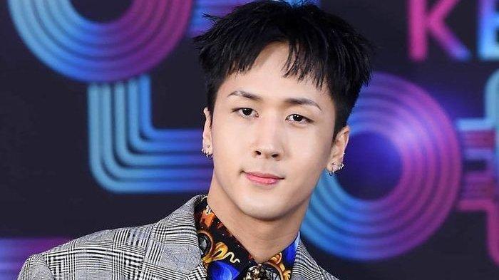 Ravi VIXX Tinggalkan Pesan untuk Penggemar Setelah Rekannya Hengkang karena Skandal Live Streaming!