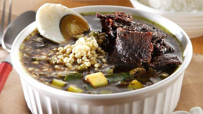Ada Nasi Rawon hingga Mohinga, Ini Kuliner KhasAsia Tenggara yang Disukai Turis, Pernah Mencicipi?