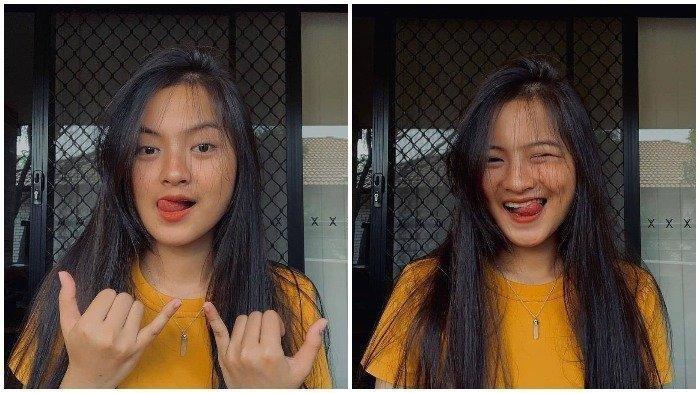 Psikolog ini Ungkap Faktor Penyebab Artis TikTok Filipina Reemar Martin Dibully Netizen Indonesia