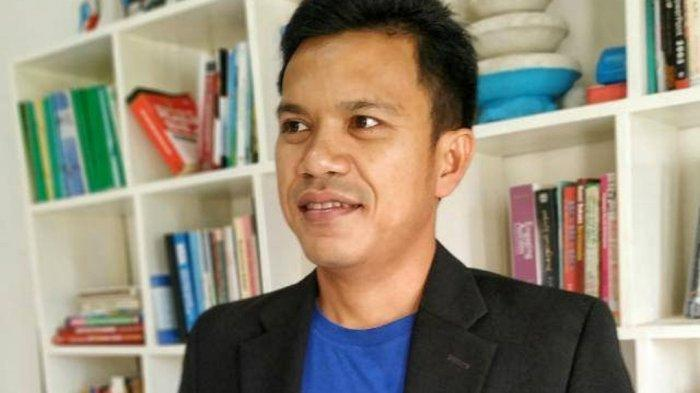 Dongkrak Partisipasi KPU Belitung Timur Gelar Lomba Foto Selfi