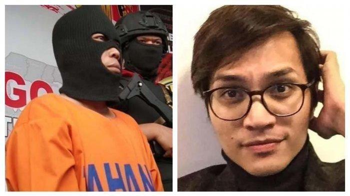 Belum Lama Kasus Reynhard Sinaga, Kini Muncul Predaktor Seks Hasan Ketua Ikatan Gay Tulungagung