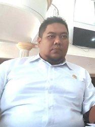 DPRD Siap Bentuk Pansus Bahas LKPJ Walikota Pangkalpinang