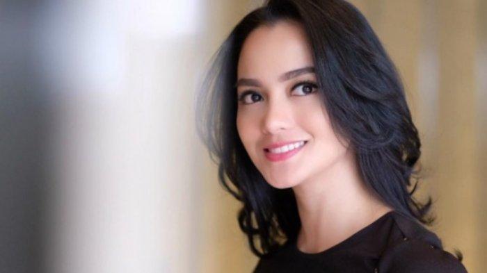 Sosok Ririn Ekawati, Wanita Kelahiran Balikpapan, Artis Cantik Serba Bisa