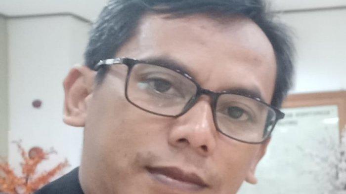 Virus CoronaTak Pengaruhi Tahapan Pilkada, Ini Kata Ketua KPU Belitung Timur