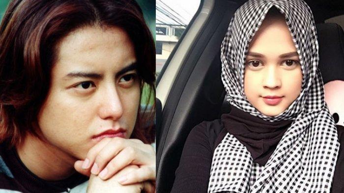 Diangkat dari Kisah Nyata, Cut Meyriska dan Roger Danuarta Syuting Film 'Ajari Aku Islam'
