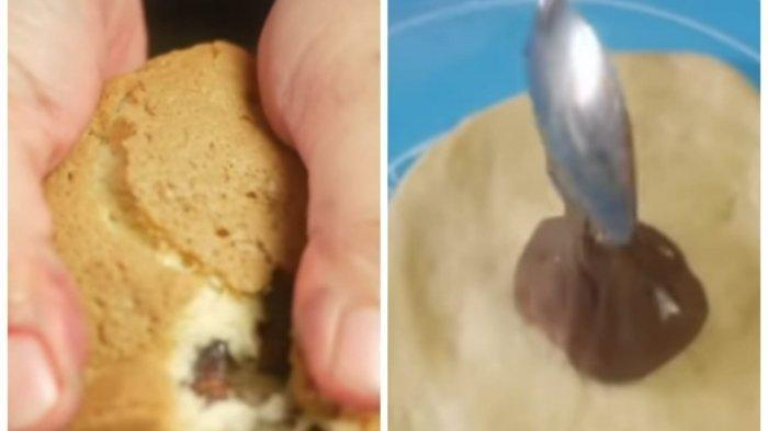 Tips Menyimpan Roti Tawar Agar Tidak Cepat Berjamur, Ternyata Sangat Sederhana