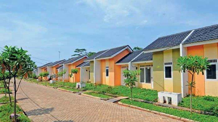 Rumah Bersubsidi akan 'Naik' Tahun 2019