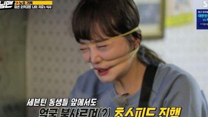 running-man-episode-karet-gelang-banjir-kritikan-netizen.jpg