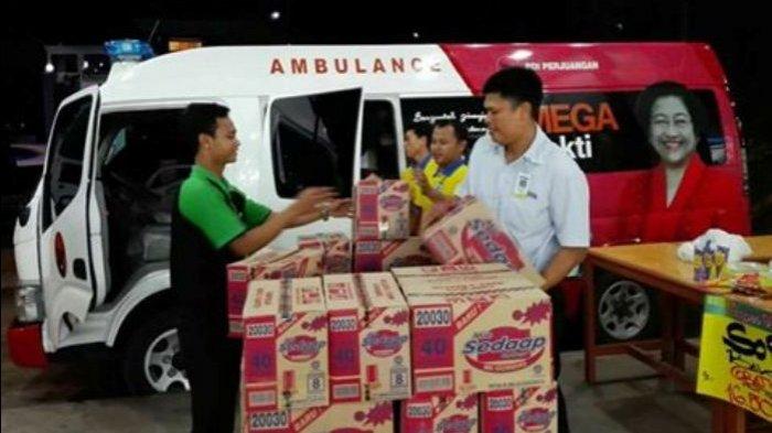 Rustam Sudah Perintahkan Bentuk Posko Banjir dan Kirim Bantuan ke Muntok - rustam_20170130_211518.jpg