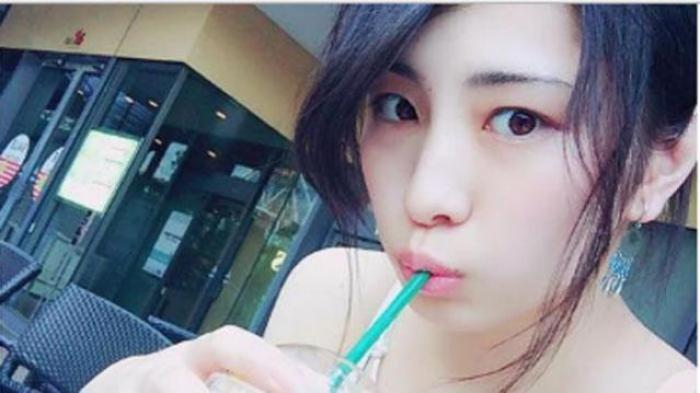 Belum Pernah ke Luar Negeri, Pemilik Payudara Terindah di Jepang Ini Malah Ingin ke Indonesia