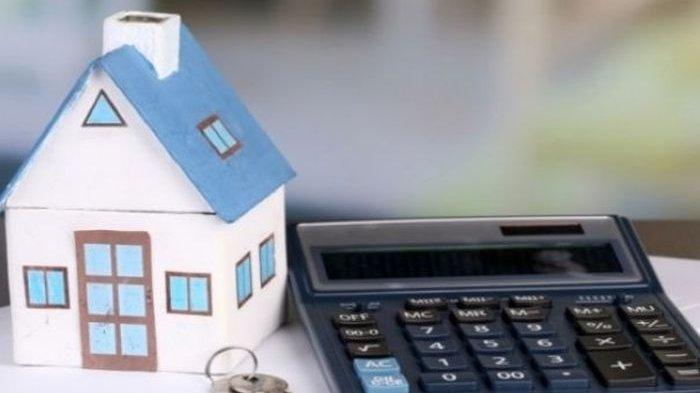 Bocoran Agar Permohonan KPR Disetujui Bank, Siapkan Dokumen dan Proporsional Cicilan Utang